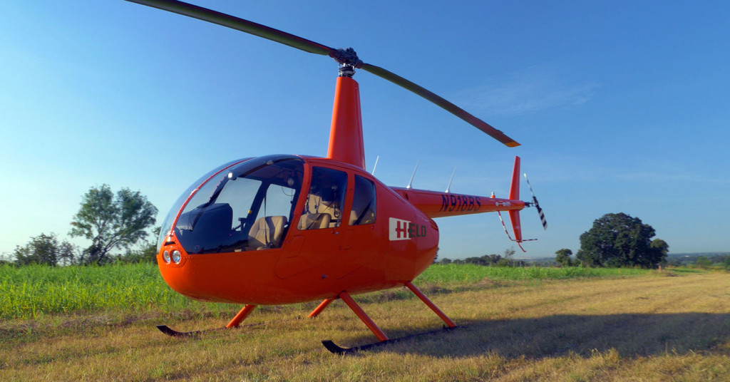 About HELO Austin  Austin Helicopter Tours